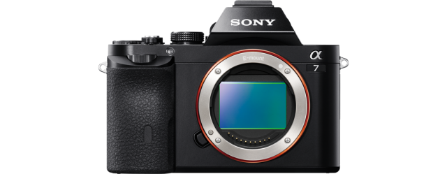 Sony-A7_front