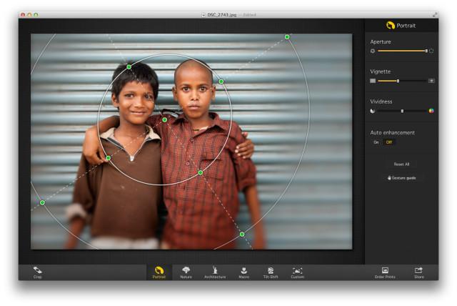 Inde-Portrait-Apres