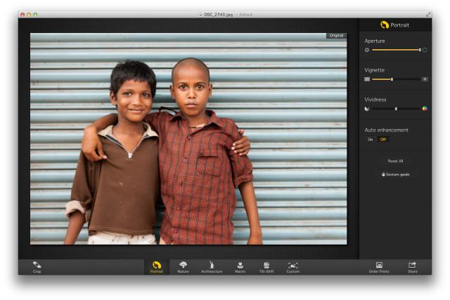 Inde-Portrait-Avant