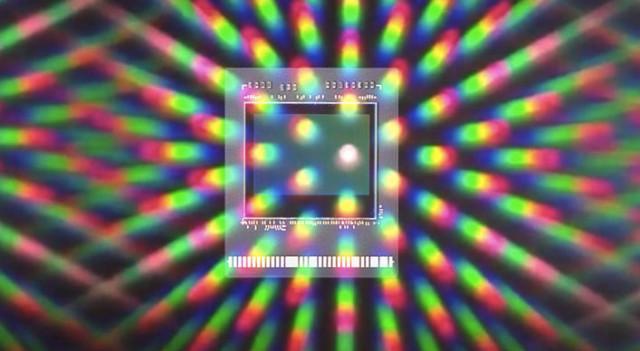 lytro-sensor