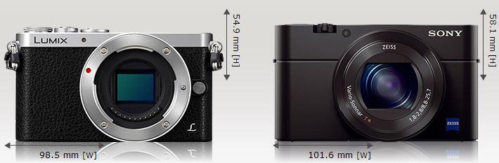 GM1_vs_RX100II_front