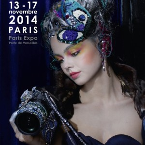 Salon-de-la-Photo-2014