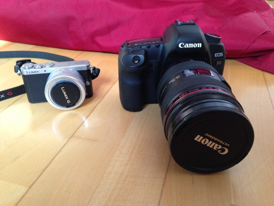 panasonic-dmc-gm1-vs-canon-eos-5dmk2
