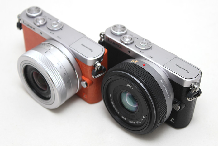 panasonic-lumix-dmc-gm1-12-32mm-20mm