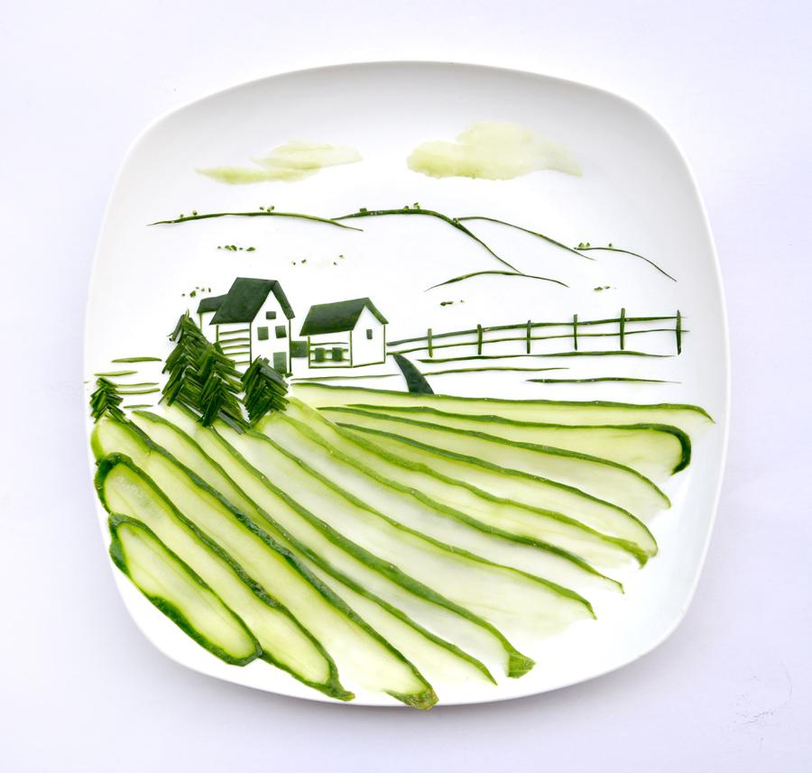 18_cucumber
