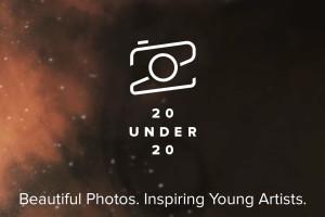 20under20