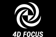 4Dfocus