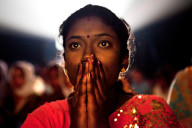 © Amit Madheshiya