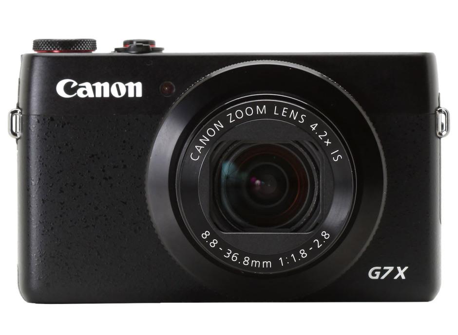 canon-g7