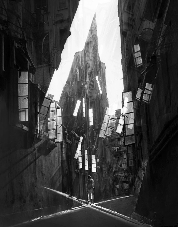 street-photography-hong-kong-memoir-fan-ho-341