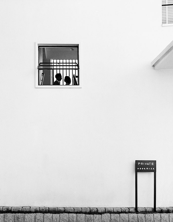 street-photography-hong-kong-memoir-fan-ho-37