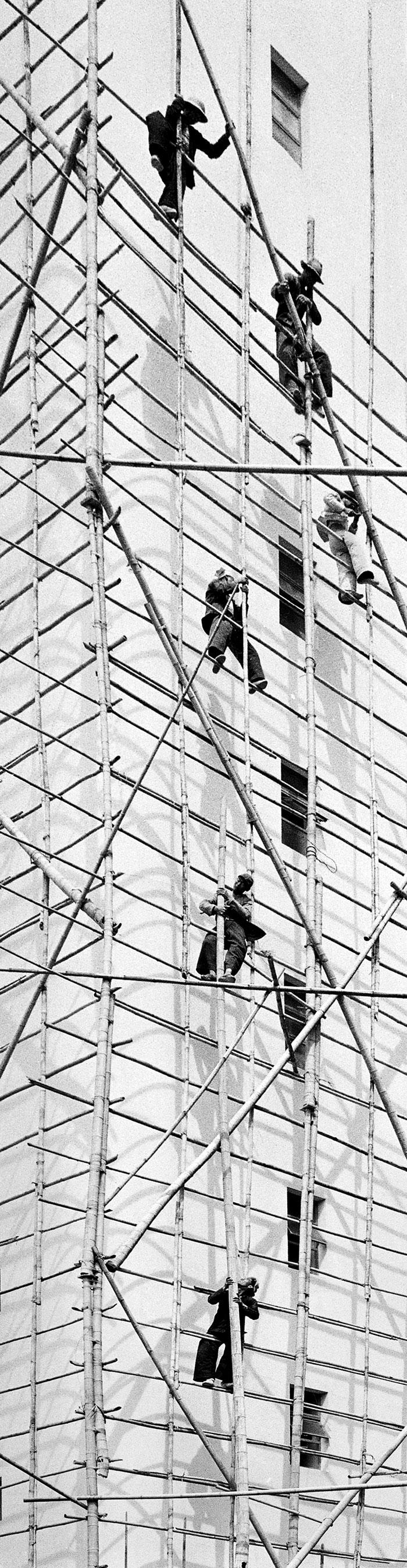 street-photography-hong-kong-memoir-fan-ho-43