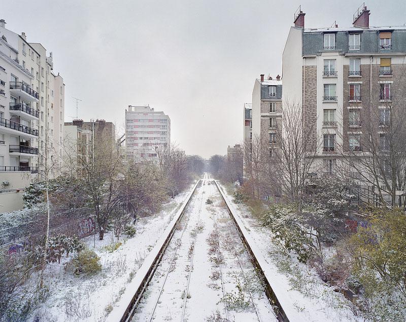 © Pierre Folk