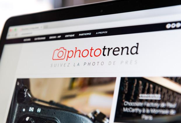 Nouveau_logo_phototrend