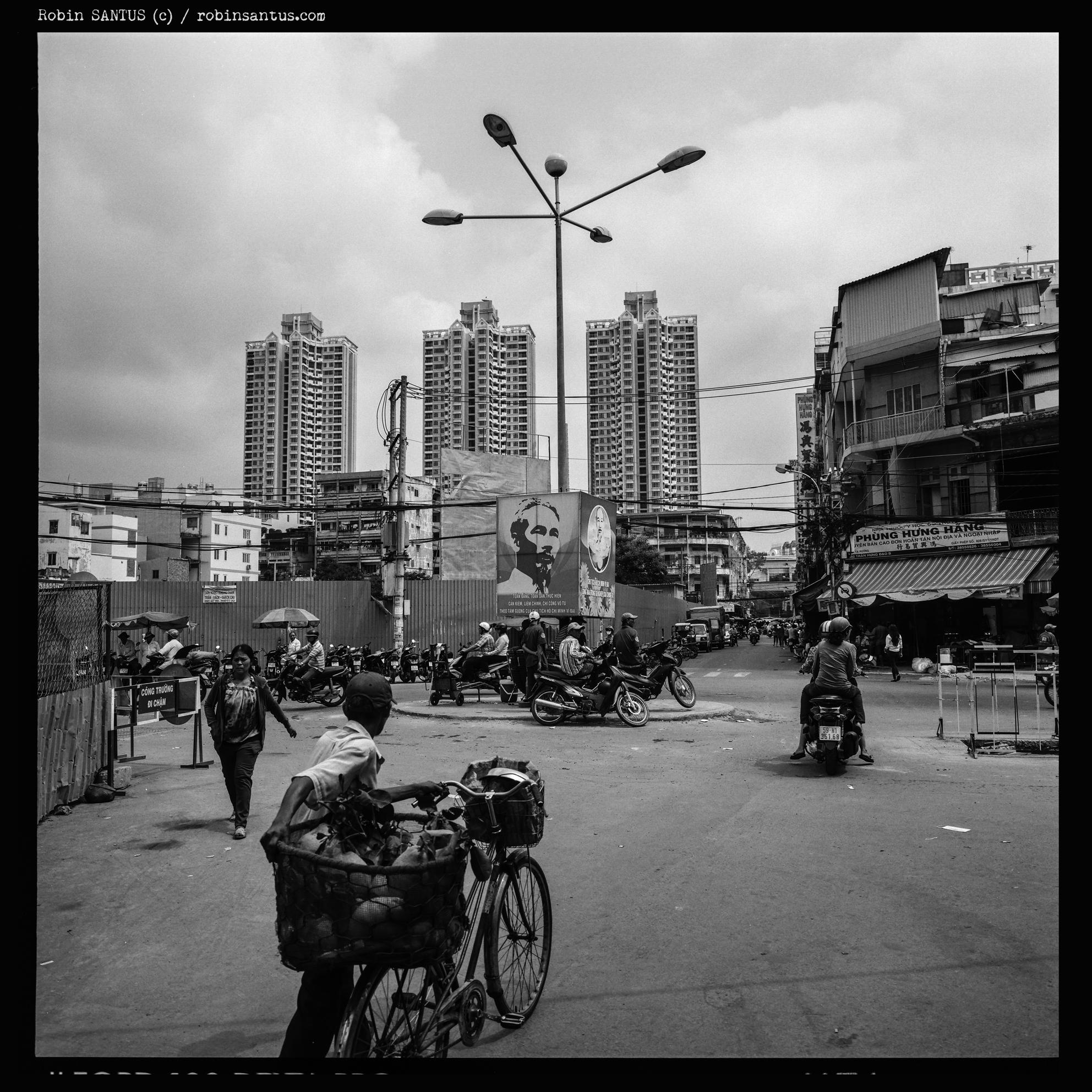 SAIGON-quartier-chinois-NB