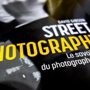 Street-Photography-Livre-4