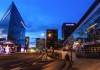 TImelapse-Lille2