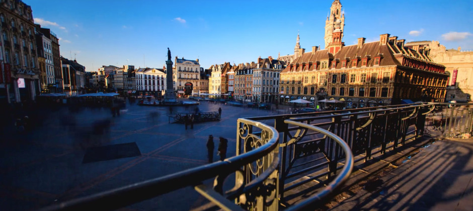 TImelapse-Lille5