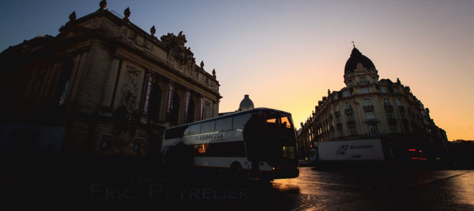 TImelapse-Lille7