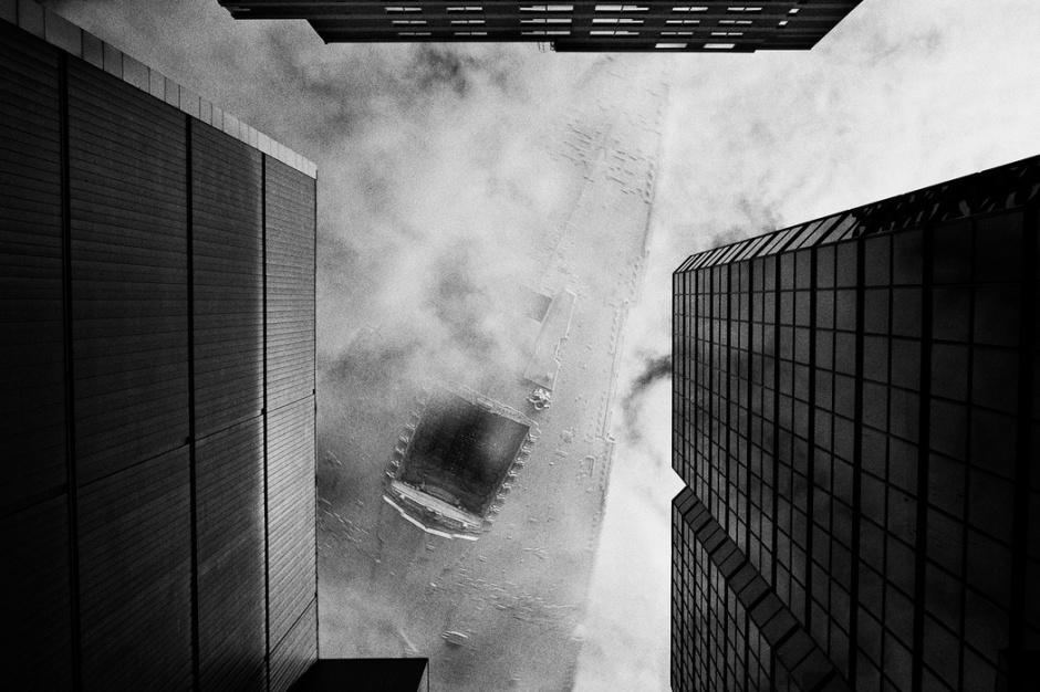 © Thomas Dagg
