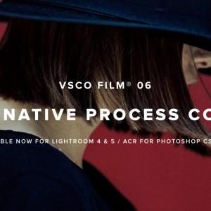 VSCOPack6