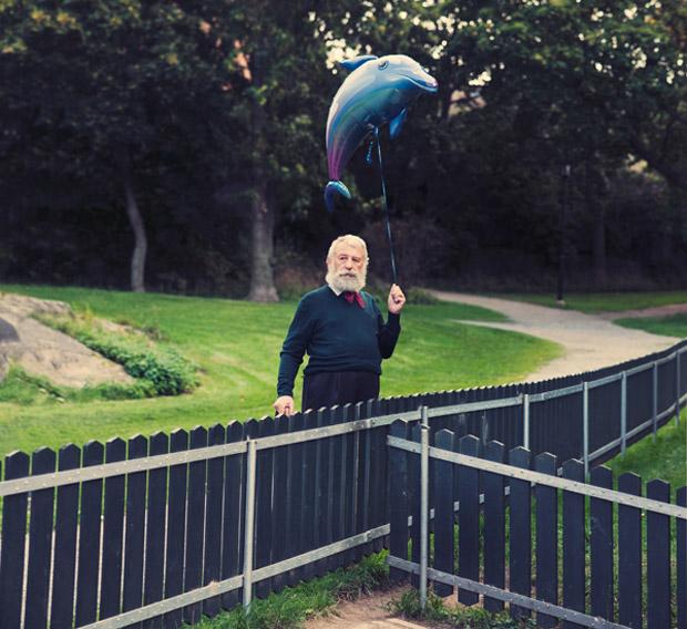 balloonman20