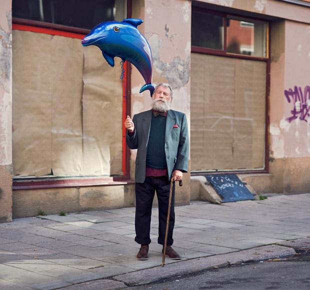 balloonman3