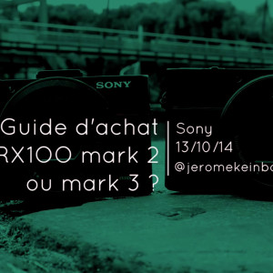 guide-achat