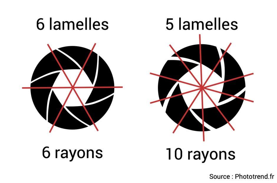 lamelles_rayons