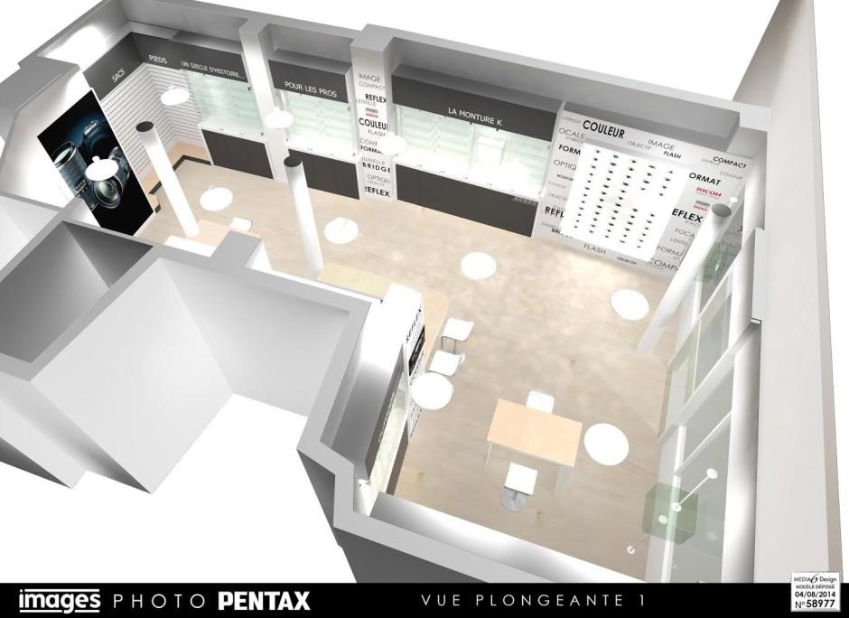 pentax-store-1