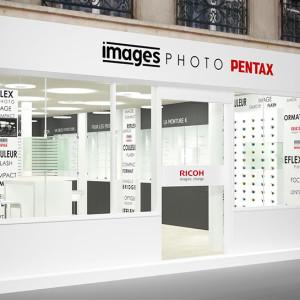 pentax-store