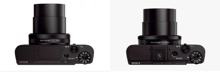 rx100-II-vs-III