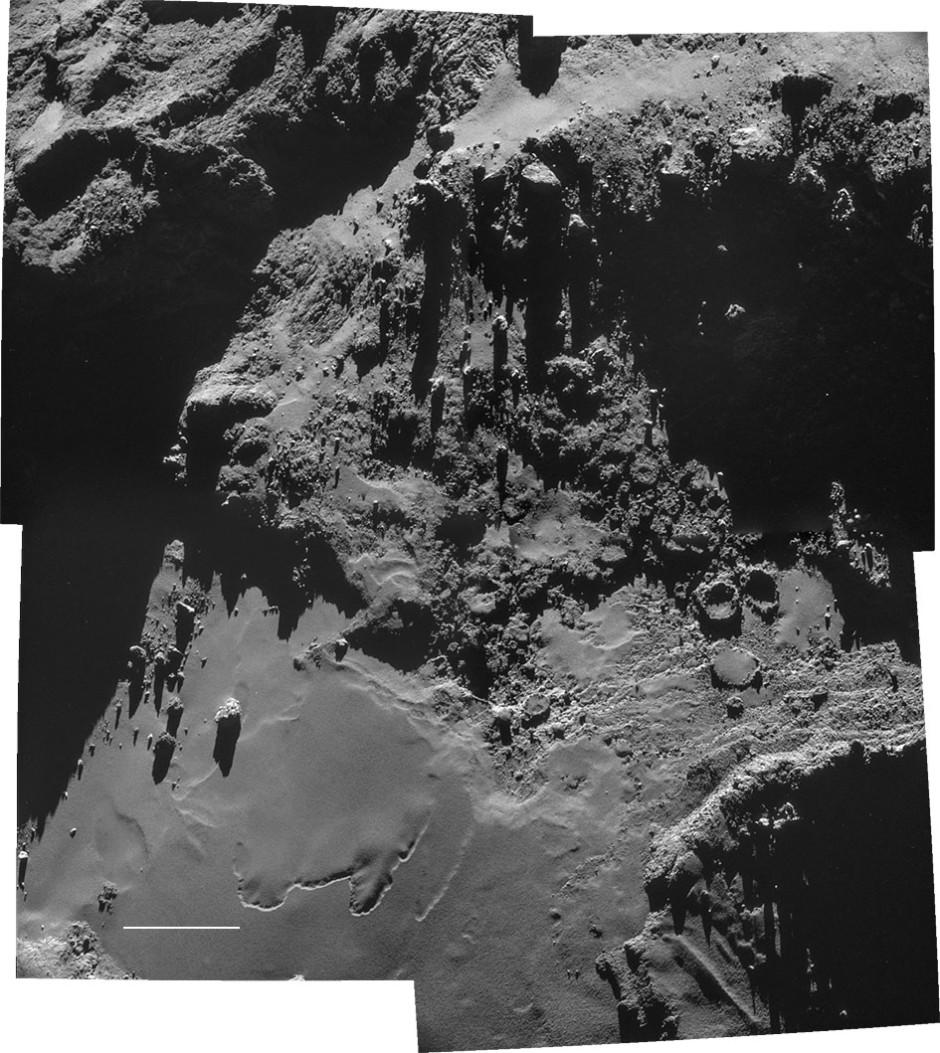 141018_NYT_Comet_on_18_October_b_NavCam