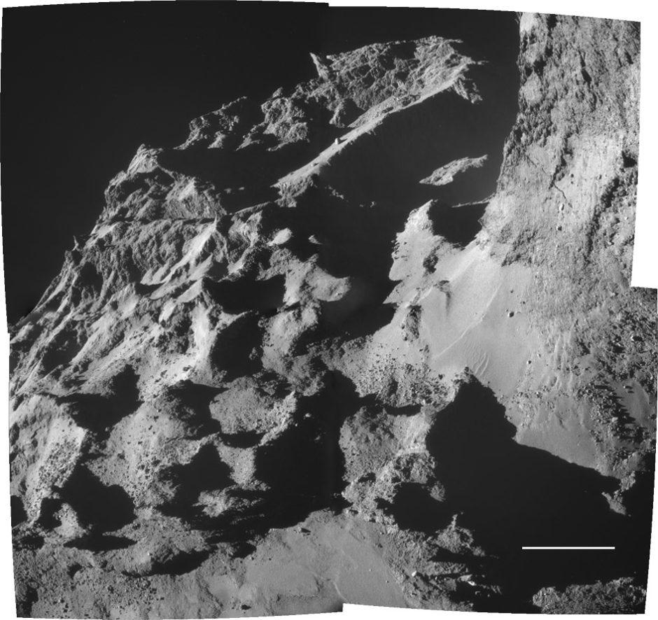 141024_NYT_ESA_Rosetta_NAVCAM_A_Large-Panorama