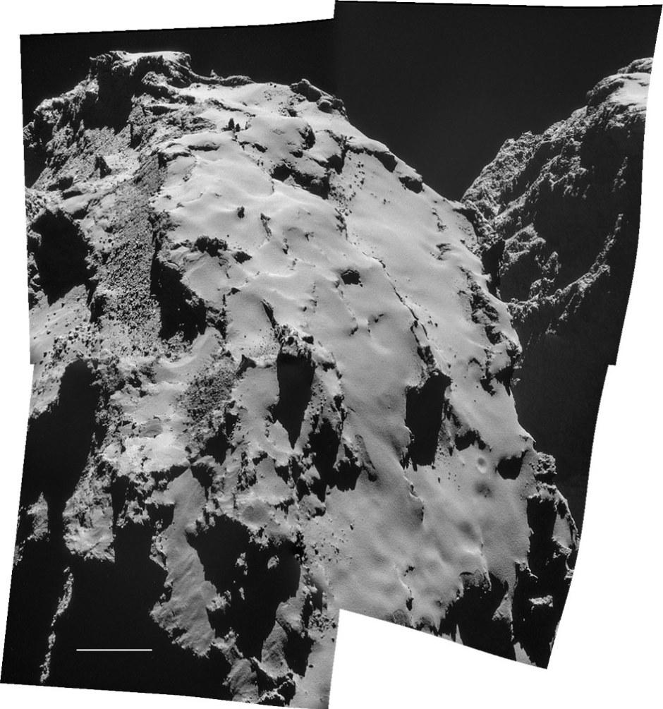 141028_NYT_Comet_on_28_October_NavCam-1
