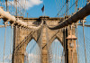 Brooklyn_Bridge-Damien_ROUE