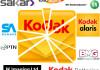Kodak éclaté