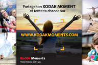 KodakMoment