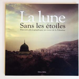 Livre_La_Lune_sous_les_étoiles_3