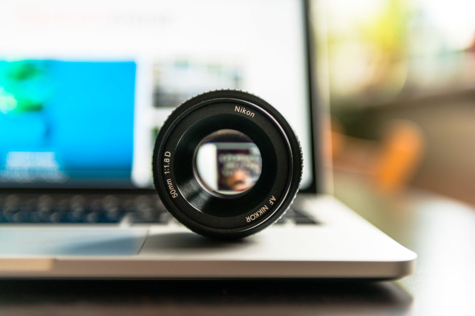 Nifty-Fifty