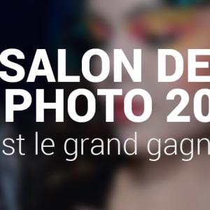 Salondelaphoto2014