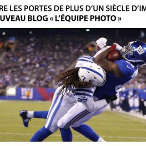 blog-lequipe