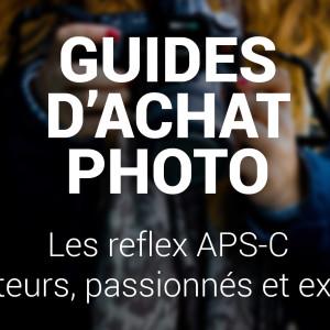 guide-achat-reflex-apsc