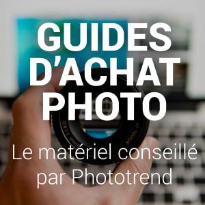 guideachatphoto2014
