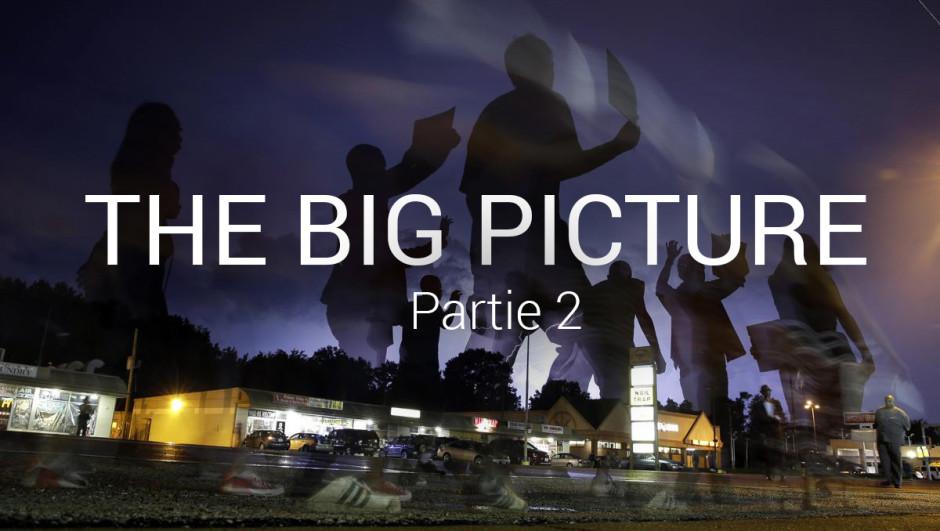BigPicture2