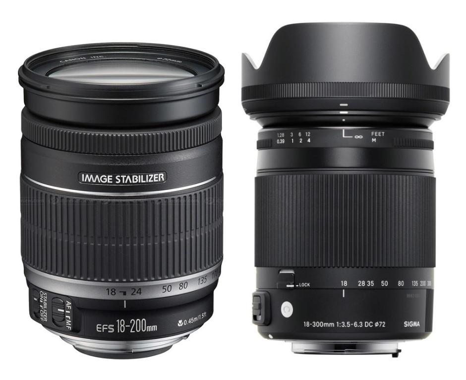 Canon-18-200