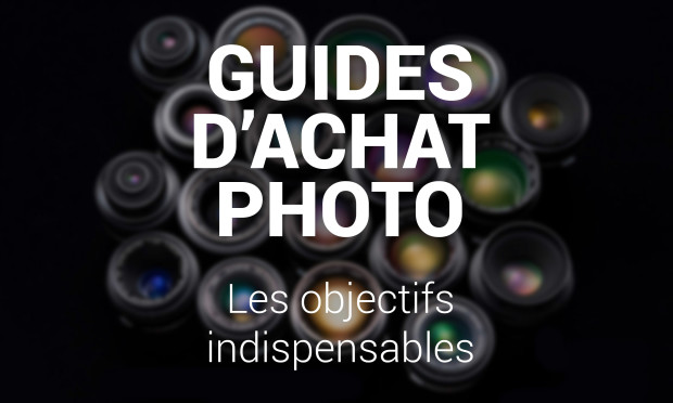 Guides-d'achat-2014-Objectifs