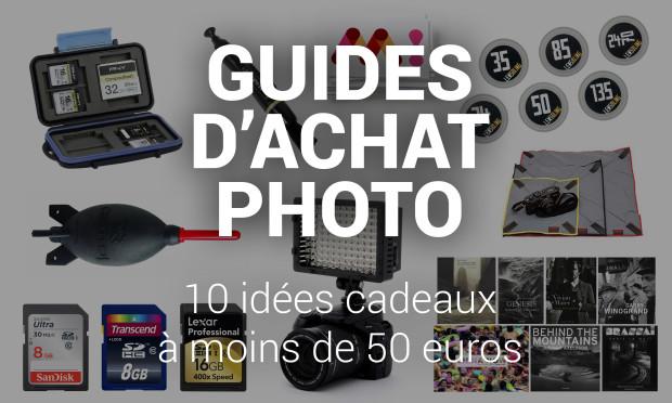 Guides-d'achat-2014-cadeaux