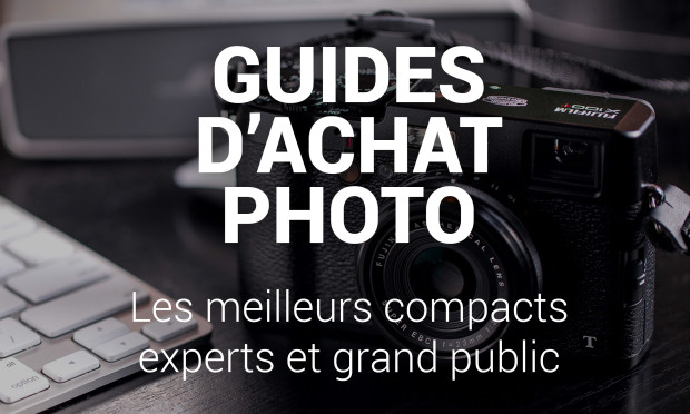 Guides-d'achat-2014-compacts
