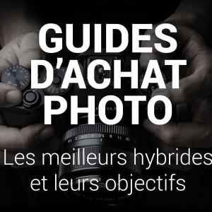 Guides-d'achat-2014-hybrides